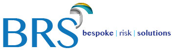 BRS Bespoke Risk Solutions
